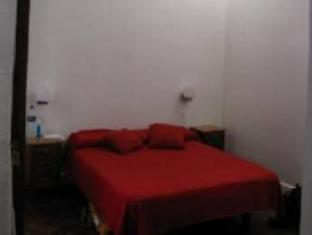 /milhouse-hostel-hipo/hotel/buenos-aires-ar.html?asq=jGXBHFvRg5Z51Emf%2fbXG4w%3d%3d