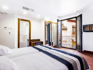 /hotel-monjas-del-carmen/hotel/granada-es.html?asq=vrkGgIUsL%2bbahMd1T3QaFc8vtOD6pz9C2Mlrix6aGww%3d