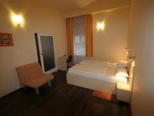 /hotel-emonec/hotel/ljubljana-si.html?asq=jGXBHFvRg5Z51Emf%2fbXG4w%3d%3d