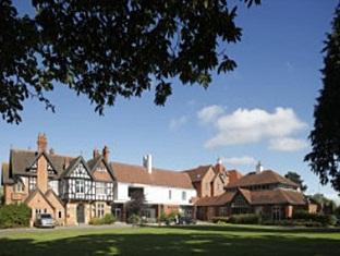 /woodland-grange/hotel/warwick-gb.html?asq=jGXBHFvRg5Z51Emf%2fbXG4w%3d%3d