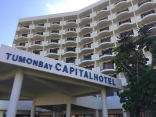 /tumon-bay-capital-hotel/hotel/guam-gu.html?asq=jGXBHFvRg5Z51Emf%2fbXG4w%3d%3d