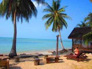 /first-villa/hotel/koh-phangan-th.html?asq=VuRC1drZQoJjTzUGO1fMf8KJQ38fcGfCGq8dlVHM674%3d