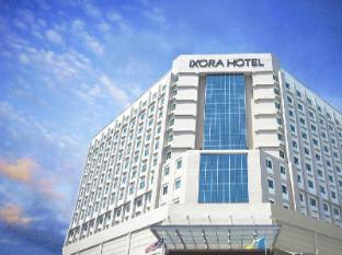 /ixora-hotel-penang/hotel/penang-my.html?asq=jGXBHFvRg5Z51Emf%2fbXG4w%3d%3d