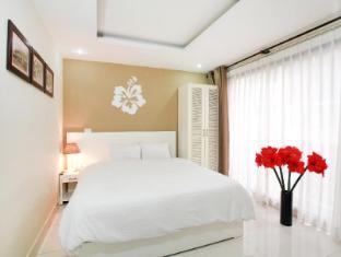 /hanoi-hibiscus-hotel/hotel/hanoi-vn.html?asq=jGXBHFvRg5Z51Emf%2fbXG4w%3d%3d
