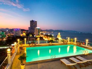 Happy Light Hotel Nha Trang