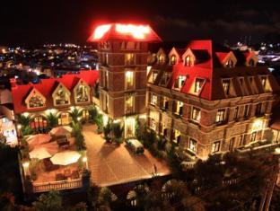 /saphir-dalat-hotel/hotel/dalat-vn.html?asq=jGXBHFvRg5Z51Emf%2fbXG4w%3d%3d