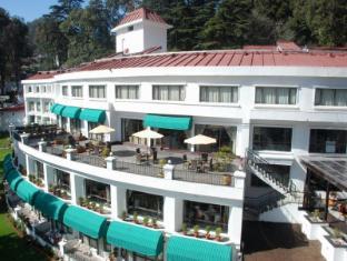 /the-manu-maharani/hotel/nainital-in.html?asq=jGXBHFvRg5Z51Emf%2fbXG4w%3d%3d