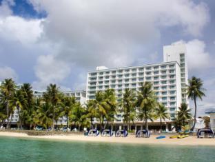 /fiesta-resort-guam/hotel/guam-gu.html?asq=jGXBHFvRg5Z51Emf%2fbXG4w%3d%3d