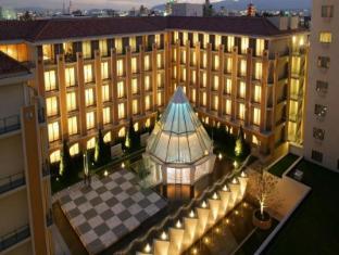 /new-miyako-hotel-kyoto/hotel/kyoto-jp.html?asq=jGXBHFvRg5Z51Emf%2fbXG4w%3d%3d