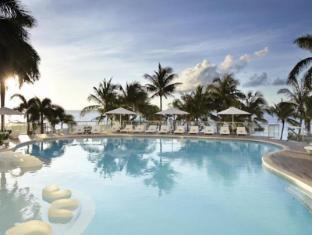 /fr-fr/movenpick-hotel-mactan-island-cebu/hotel/cebu-ph.html?asq=jGXBHFvRg5Z51Emf%2fbXG4w%3d%3d
