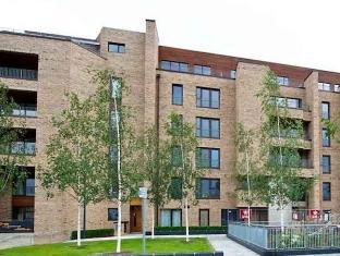 /staycity-aparthotels-west-end/hotel/edinburgh-gb.html?asq=vrkGgIUsL%2bbahMd1T3QaFc8vtOD6pz9C2Mlrix6aGww%3d