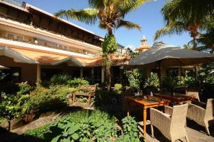 /aanari-hotel-spa/hotel/mauritius-island-mu.html?asq=jGXBHFvRg5Z51Emf%2fbXG4w%3d%3d