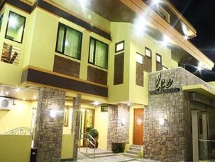 /lee-boutique-hotel/hotel/tagaytay-ph.html?asq=jGXBHFvRg5Z51Emf%2fbXG4w%3d%3d