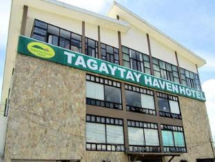 /tagaytay-haven-hotel-mendez/hotel/tagaytay-ph.html?asq=jGXBHFvRg5Z51Emf%2fbXG4w%3d%3d