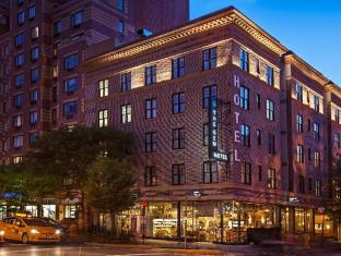 GEM Hotel Chelsea an Ascend Hotel Collection Member New York