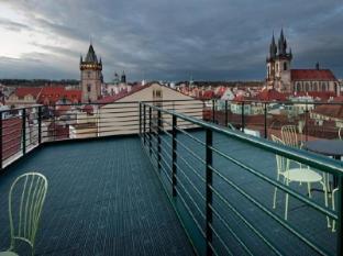 /pt-br/residence-leon-d-oro/hotel/prague-cz.html?asq=jGXBHFvRg5Z51Emf%2fbXG4w%3d%3d