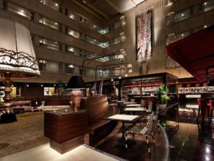 /kyoto-century-hotel/hotel/kyoto-jp.html?asq=jGXBHFvRg5Z51Emf%2fbXG4w%3d%3d