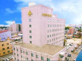/albert-hotel/hotel/akita-jp.html?asq=jGXBHFvRg5Z51Emf%2fbXG4w%3d%3d