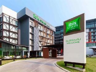 /ibis-styles-chiang-mai-hotel/hotel/chiang-mai-th.html?asq=jGXBHFvRg5Z51Emf%2fbXG4w%3d%3d