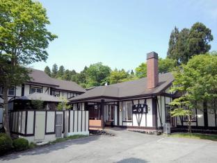 /ms-my/ashinoko-ichinoyu-hotel/hotel/hakone-jp.html?asq=jGXBHFvRg5Z51Emf%2fbXG4w%3d%3d