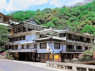 /ms-my/tounosawa-ichinoyu-honkan-hotel/hotel/hakone-jp.html?asq=jGXBHFvRg5Z51Emf%2fbXG4w%3d%3d