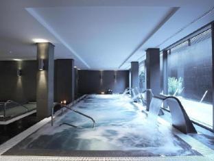 /primus-valencia-hotel/hotel/valencia-es.html?asq=vrkGgIUsL%2bbahMd1T3QaFc8vtOD6pz9C2Mlrix6aGww%3d