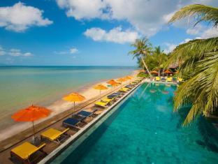 /chantaramas-resort-spa/hotel/koh-phangan-th.html?asq=VuRC1drZQoJjTzUGO1fMf8KJQ38fcGfCGq8dlVHM674%3d