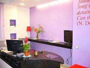 /ca-es/sorrento-relais/hotel/sorrento-it.html?asq=jGXBHFvRg5Z51Emf%2fbXG4w%3d%3d