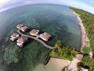 /coconuts-beach-club-resort-spa/hotel/siumu-ws.html?asq=jGXBHFvRg5Z51Emf%2fbXG4w%3d%3d