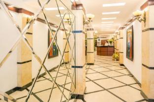 /may-de-ville-legend-hotel/hotel/hanoi-vn.html?asq=jGXBHFvRg5Z51Emf%2fbXG4w%3d%3d