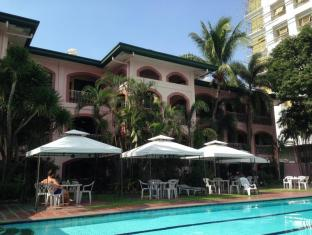 /orchid-inn-resort/hotel/angeles-clark-ph.html?asq=UN6KUAnT9%2ba%2b2VDyMl9jnsKJQ38fcGfCGq8dlVHM674%3d