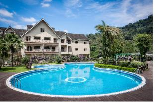 /crystal-resort/hotel/nantou-tw.html?asq=jGXBHFvRg5Z51Emf%2fbXG4w%3d%3d