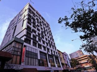 /citrus-hotel-johor-bahru-by-compass-hospitality/hotel/johor-bahru-my.html?asq=jGXBHFvRg5Z51Emf%2fbXG4w%3d%3d