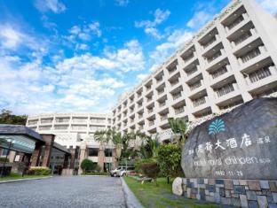 /ms-my/hotel-royal-chihpen/hotel/taitung-tw.html?asq=jGXBHFvRg5Z51Emf%2fbXG4w%3d%3d