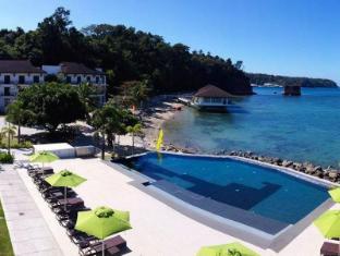 /kamana-sanctuary-resort-and-spa/hotel/subic-zambales-ph.html?asq=SxxqkR%2bBrd5Zmkdr9j0H3%2fD7wzHqC%2f0s9WVvStBOHRux1GF3I%2fj7aCYymFXaAsLu