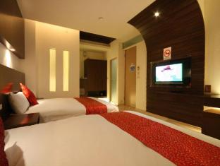 /uk-ua/tan-hui-hotel/hotel/nantou-tw.html?asq=jGXBHFvRg5Z51Emf%2fbXG4w%3d%3d