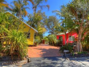 /byron-beach-resort/hotel/byron-bay-au.html?asq=jGXBHFvRg5Z51Emf%2fbXG4w%3d%3d