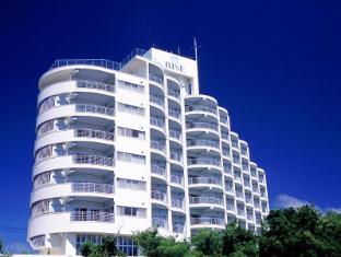 Yugaf Inn飯店BISE
