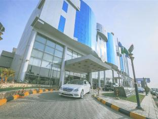 /golden-tulip-buraidah-al-qassim-hotel/hotel/buraydah-sa.html?asq=jGXBHFvRg5Z51Emf%2fbXG4w%3d%3d