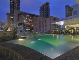 /furama-hotel-bukit-bintang/hotel/kuala-lumpur-my.html?asq=tMs6KCKOTtZi16i7s2ISkcKJQ38fcGfCGq8dlVHM674%3d