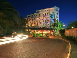 /wild-orchid-beach-resort/hotel/subic-zambales-ph.html?asq=SxxqkR%2bBrd5Zmkdr9j0H3%2fD7wzHqC%2f0s9WVvStBOHRux1GF3I%2fj7aCYymFXaAsLu