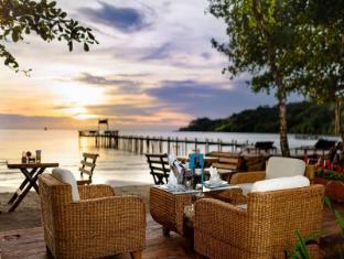 /th-th/the-beach-natural-resort-koh-kood/hotel/koh-kood-th.html?asq=TSGbBjaHsecpjMr%2fYMXLPcKJQ38fcGfCGq8dlVHM674%3d