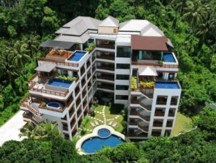 Surin Sabai Condominium II