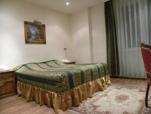 /es-ar/three-dolphins-family-hotel/hotel/varna-bg.html?asq=jGXBHFvRg5Z51Emf%2fbXG4w%3d%3d