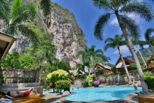 /diamond-cave-resort-spa/hotel/krabi-th.html?asq=jGXBHFvRg5Z51Emf%2fbXG4w%3d%3d