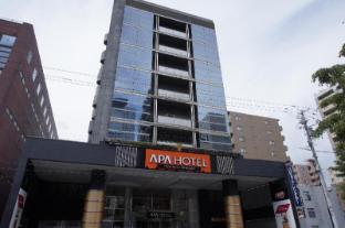 /fr-fr/apa-hotel-tkp-sapporoeki-kitaguchi-excellent/hotel/sapporo-jp.html?asq=jGXBHFvRg5Z51Emf%2fbXG4w%3d%3d