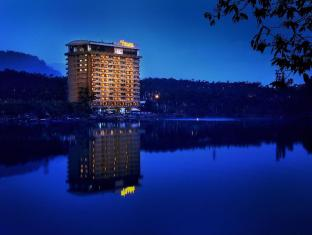 /uk-ua/sun-moon-lake-hotel/hotel/nantou-tw.html?asq=jGXBHFvRg5Z51Emf%2fbXG4w%3d%3d