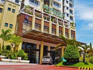 /pinnacle-hotel-and-suites/hotel/davao-city-ph.html?asq=jGXBHFvRg5Z51Emf%2fbXG4w%3d%3d