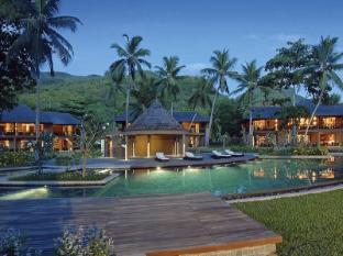 /constance-ephelia-resort/hotel/seychelles-islands-sc.html?asq=jGXBHFvRg5Z51Emf%2fbXG4w%3d%3d