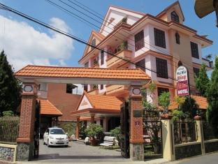 /villa-pink-house/hotel/dalat-vn.html?asq=jGXBHFvRg5Z51Emf%2fbXG4w%3d%3d
